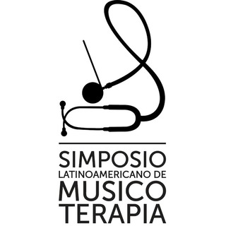avatar for Simposio Latinamericano de Musicoterapia