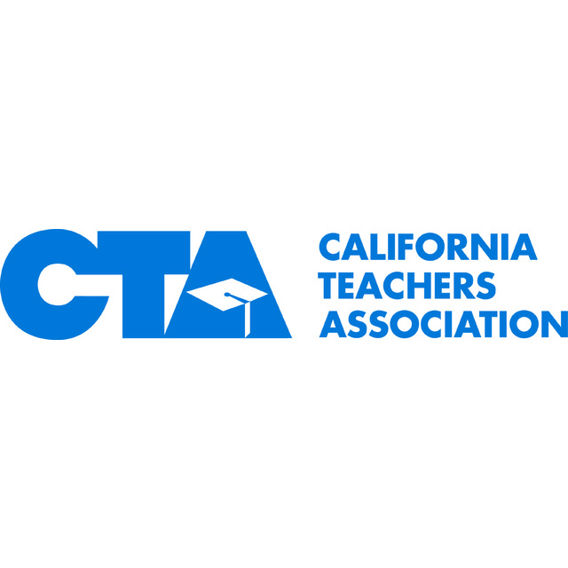 avatar for California Teacher's Association