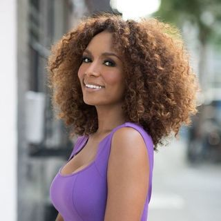 avatar for Janet Mock