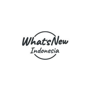 avatar for WHAT'S NEW INDONESIA