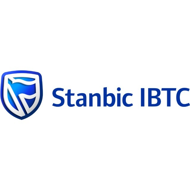 avatar for Stanbic IBTC