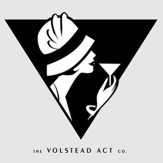 avatar for The Volstead Act Company