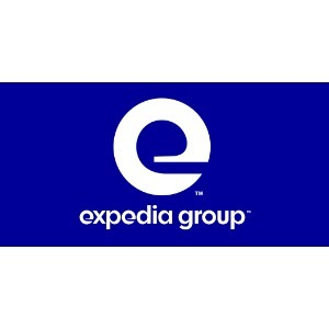 avatar for Expedia Group