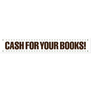 avatar for Cash 4 Your Books