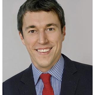 Jeff Wielgopolan