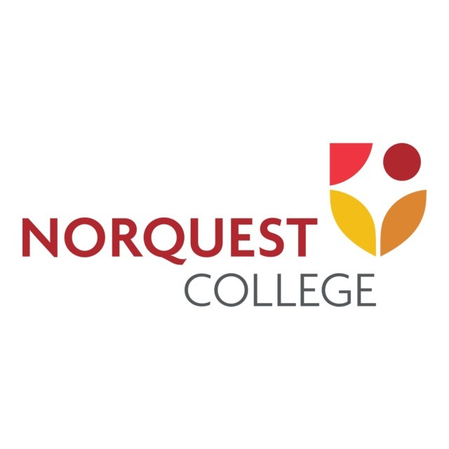 avatar for NorQuest College