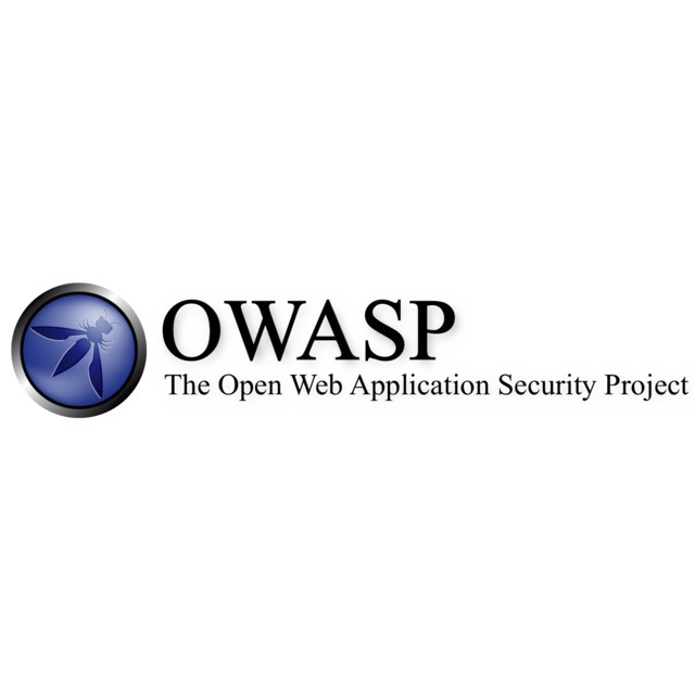 avatar for OWASP OKC Chapter