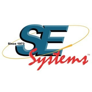 avatar for SE Systems