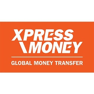 avatar for Xpress Money