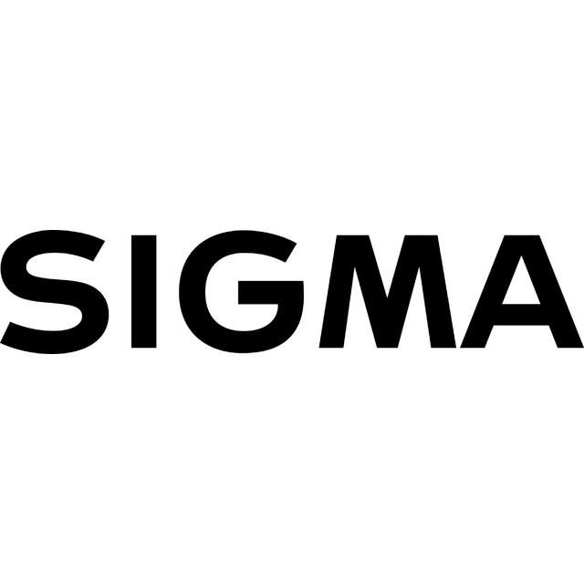 avatar for SIGMA