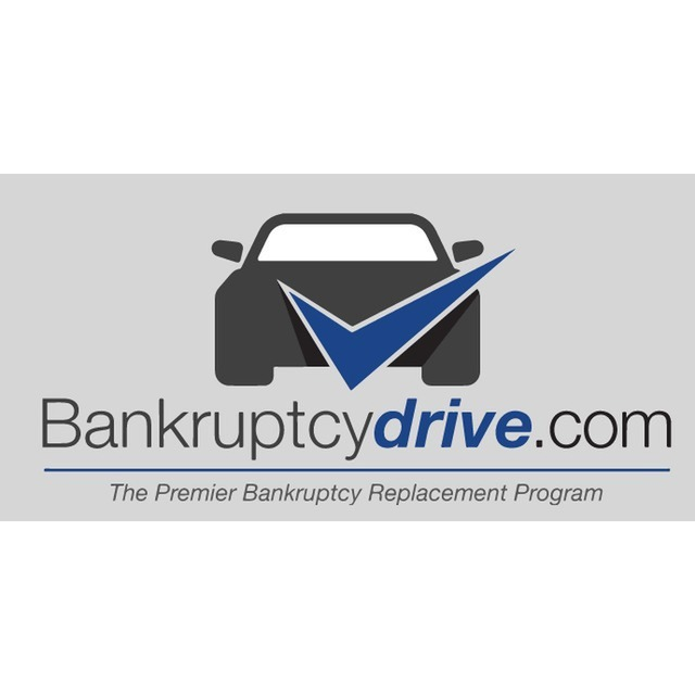 avatar for Bankruptcydrive.com