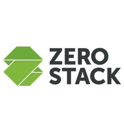 avatar for ZeroStack