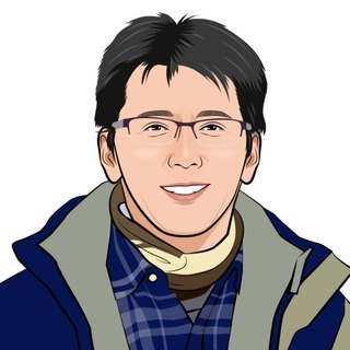 avatar for Dongpo Deng