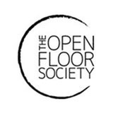 The Open Floor Society