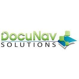 avatar for DocuNav Solutions