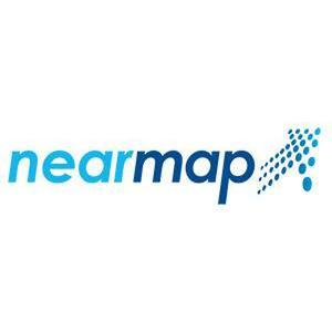 avatar for Nearmap