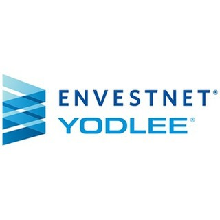 avatar for Envestnet | Yodlee