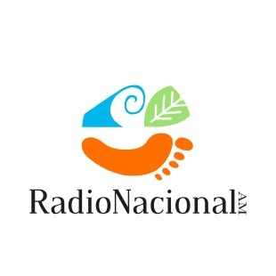 avatar for Radio Nacional