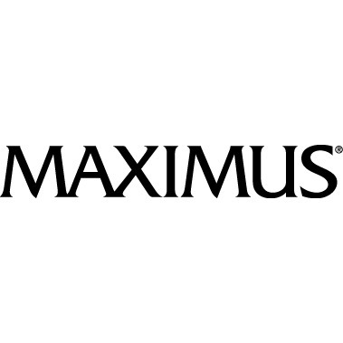 avatar for MAXIMUS