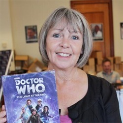 avatar for Wendy Padbury