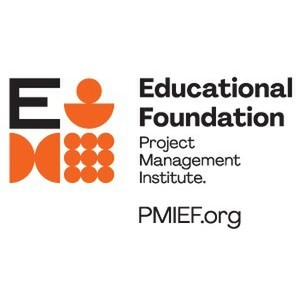 avatar for PMI Educational Foundation