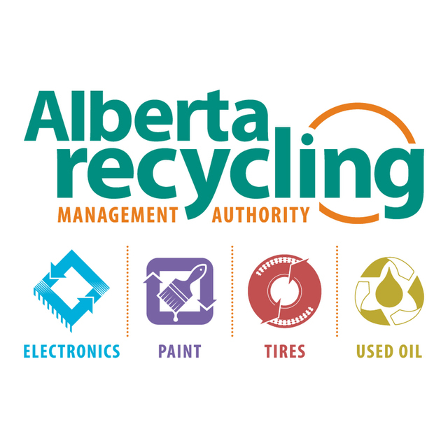 avatar for Alberta Recycling Management Authority