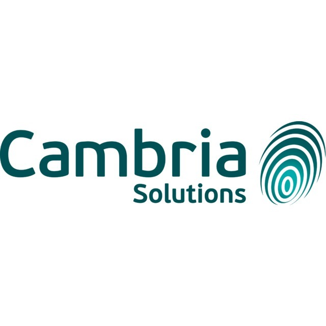 avatar for Cambria Solutions