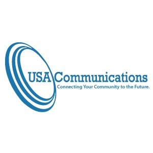 avatar for USA Communications