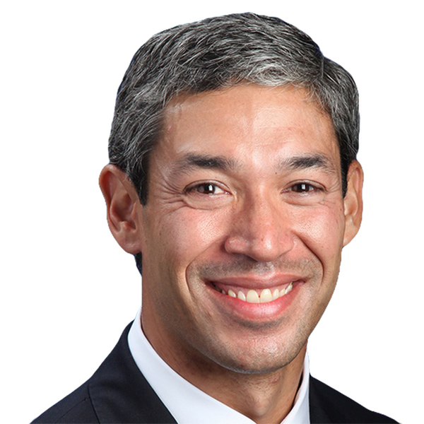 avatar for Ron Nirenberg