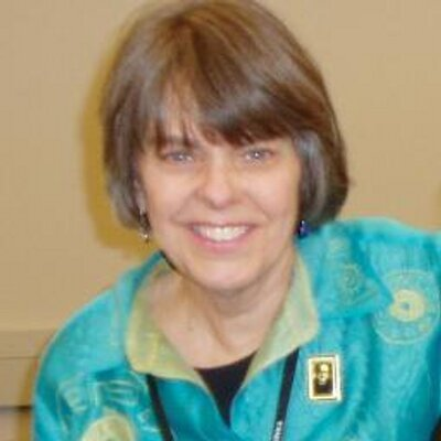 avatar for Mary Beth Tinker