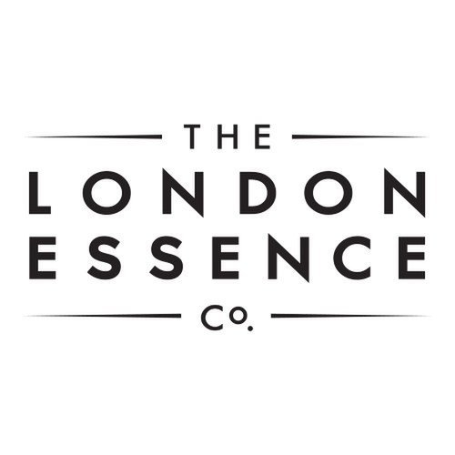 avatar for The London Essence Company