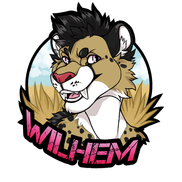 avatar for wilhem