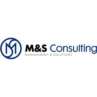 avatar for M&S Consulting