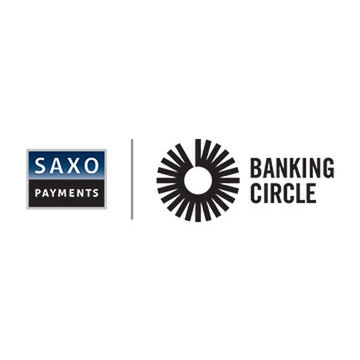 avatar for Saxo Payments Banking Circle