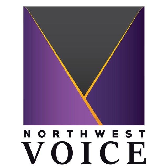 avatar for Northwest Voice
