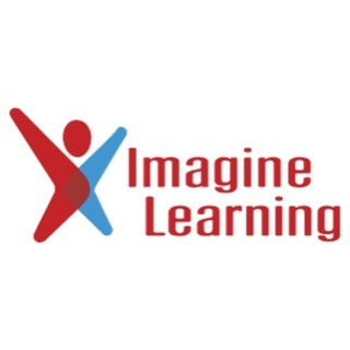 avatar for Imagine Learning