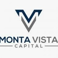avatar for Monta Vista Ventures - AIOps Track Partner