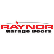 avatar for Raynor Door of Cedar Rapids