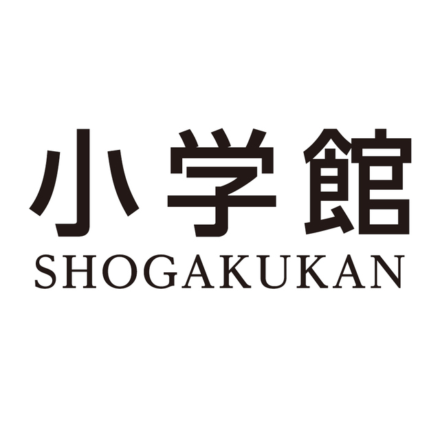 avatar for Shogakukan Inc.