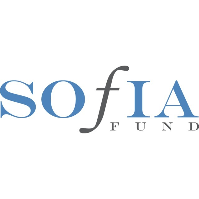 avatar for Sofia Fund (Host)