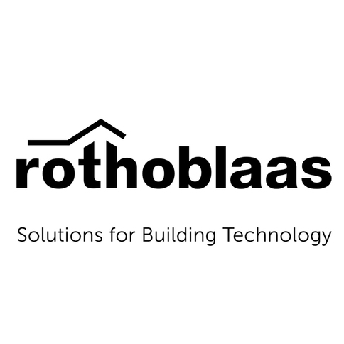 avatar for Rothoblaas