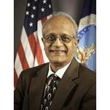 avatar for Sonny Ramaswamy