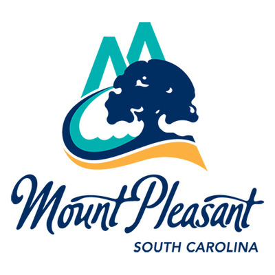 avatar for Town of Mount Pleasant