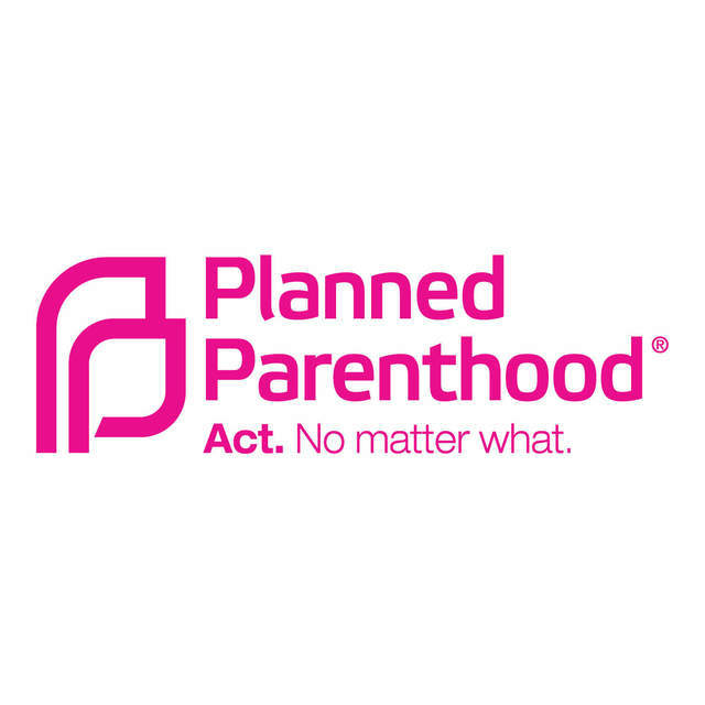 avatar for Planned Parenthood