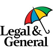 avatar for Legal & General