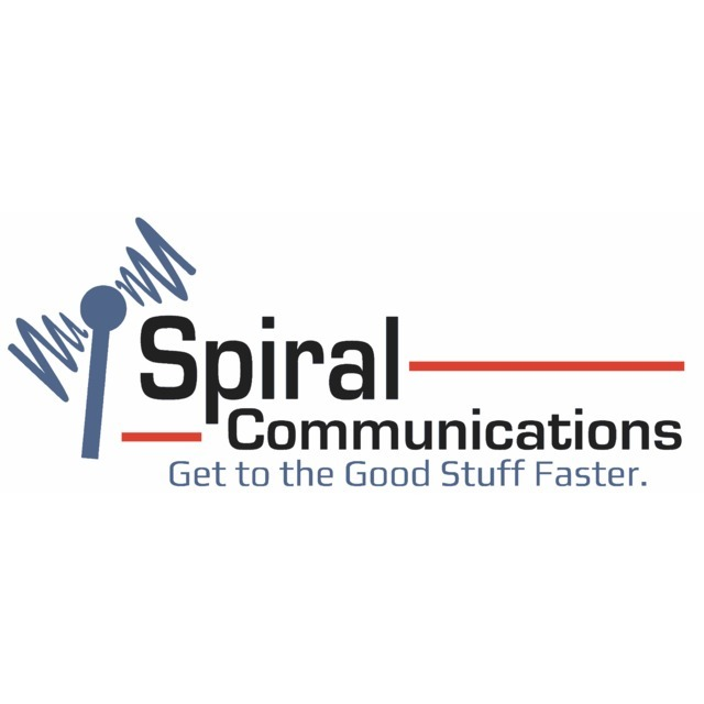 avatar for Spiral Communications