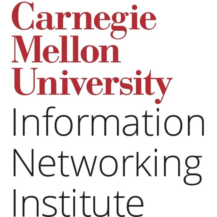 avatar for INI CMU