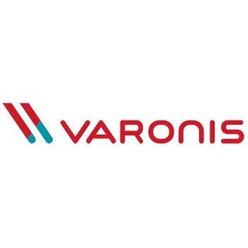 avatar for Varonis
