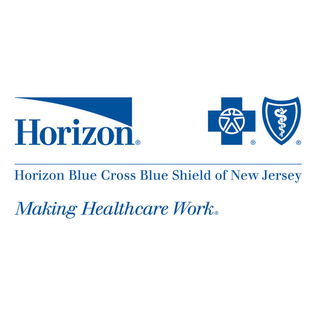 avatar for Horizon Blue Cross Blue Shield of NJ