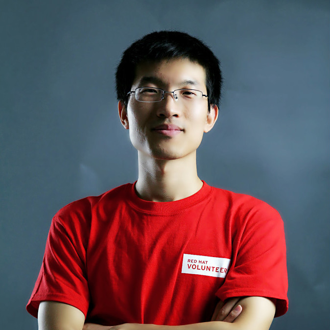 avatar for Hangbin Liu